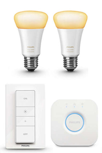 Philips hue White Ambiance 871869654869