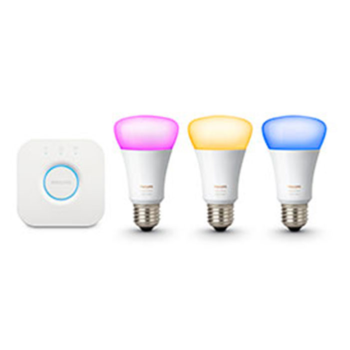 philips lighting catalogue for dialux