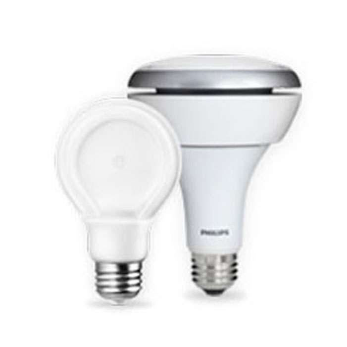 Image Gallery Lampu Led